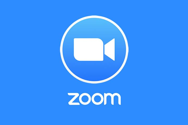 Join Council Meeting on Zoom