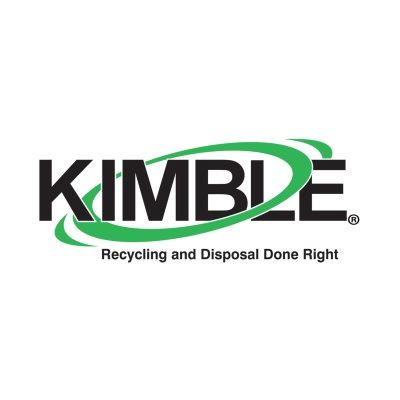 kimble logo Opens in new window